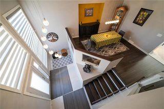 Photo 3: 141 Drew Street in Winnipeg: South Pointe Residential for sale (1R)  : MLS®# 1912619