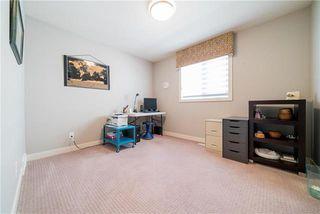 Photo 16: 141 Drew Street in Winnipeg: South Pointe Residential for sale (1R)  : MLS®# 1912619