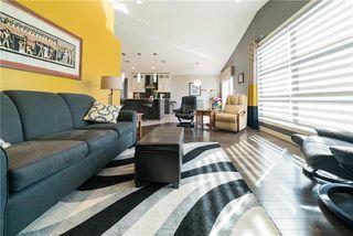 Photo 12: 141 Drew Street in Winnipeg: South Pointe Residential for sale (1R)  : MLS®# 1912619