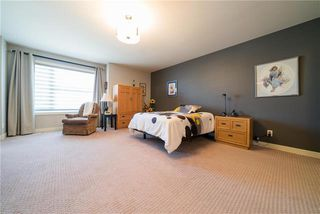 Photo 13: 141 Drew Street in Winnipeg: South Pointe Residential for sale (1R)  : MLS®# 1912619