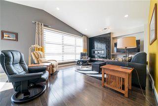 Photo 11: 141 Drew Street in Winnipeg: South Pointe Residential for sale (1R)  : MLS®# 1912619