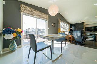 Photo 9: 141 Drew Street in Winnipeg: South Pointe Residential for sale (1R)  : MLS®# 1912619
