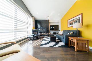 Photo 10: 141 Drew Street in Winnipeg: South Pointe Residential for sale (1R)  : MLS®# 1912619