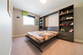 Photo 15: 141 Drew Street in Winnipeg: South Pointe Residential for sale (1R)  : MLS®# 1912619