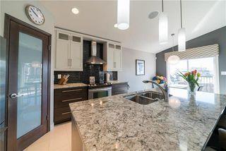 Photo 7: 141 Drew Street in Winnipeg: South Pointe Residential for sale (1R)  : MLS®# 1912619