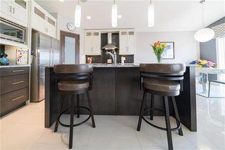 Photo 6: 141 Drew Street in Winnipeg: South Pointe Residential for sale (1R)  : MLS®# 1912619