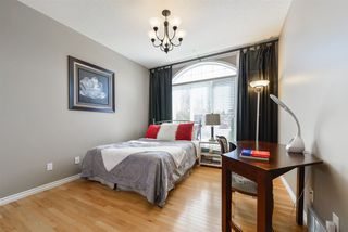 Photo 14: 1328 119A Street in Edmonton: Zone 16 House for sale : MLS®# E4157813