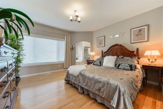 Photo 12: 1328 119A Street in Edmonton: Zone 16 House for sale : MLS®# E4157813