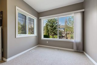 Photo 21: 1328 119A Street in Edmonton: Zone 16 House for sale : MLS®# E4157813