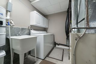 Photo 25: 1328 119A Street in Edmonton: Zone 16 House for sale : MLS®# E4157813
