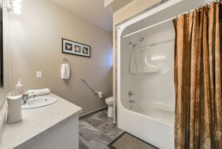 Photo 24: 1328 119A Street in Edmonton: Zone 16 House for sale : MLS®# E4157813