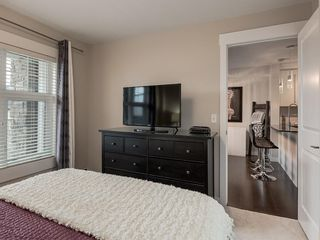 Photo 11: 1206 11 MAHOGANY Row SE in Calgary: Mahogany Apartment for sale : MLS®# C4245958