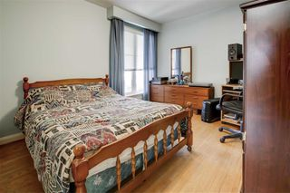 Photo 13: 47 Deevale Road in Toronto: Downsview-Roding-CFB House (Bungalow) for sale (Toronto W05)  : MLS®# W4458656