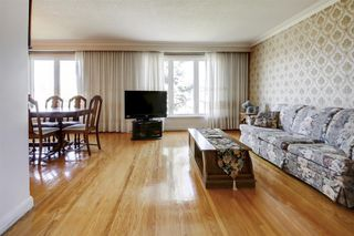 Photo 10: 47 Deevale Road in Toronto: Downsview-Roding-CFB House (Bungalow) for sale (Toronto W05)  : MLS®# W4458656