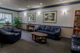 Photo 21: 227 16303 95 Street in Edmonton: Zone 28 Condo for sale : MLS®# E4158277