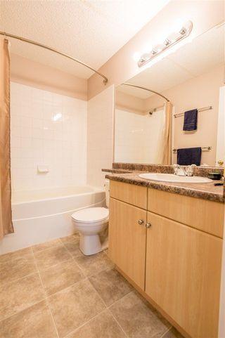 Photo 12: 227 16303 95 Street in Edmonton: Zone 28 Condo for sale : MLS®# E4158277