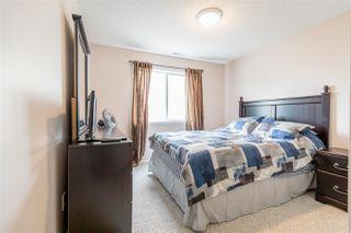 Photo 13: 227 16303 95 Street in Edmonton: Zone 28 Condo for sale : MLS®# E4158277