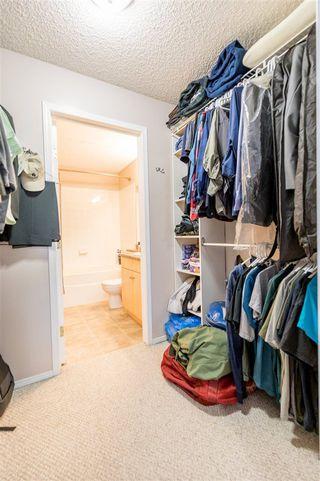 Photo 11: 227 16303 95 Street in Edmonton: Zone 28 Condo for sale : MLS®# E4158277