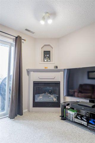 Photo 9: 227 16303 95 Street in Edmonton: Zone 28 Condo for sale : MLS®# E4158277