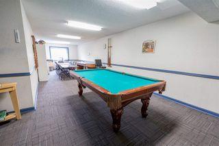 Photo 20: 227 16303 95 Street in Edmonton: Zone 28 Condo for sale : MLS®# E4158277