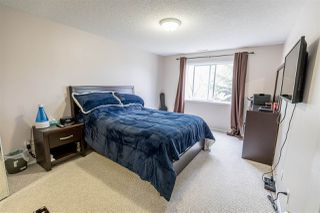 Photo 10: 227 16303 95 Street in Edmonton: Zone 28 Condo for sale : MLS®# E4158277