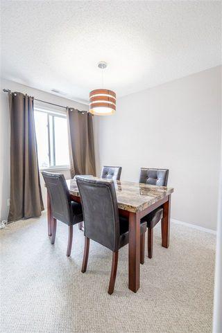 Photo 6: 227 16303 95 Street in Edmonton: Zone 28 Condo for sale : MLS®# E4158277