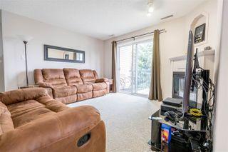 Photo 8: 227 16303 95 Street in Edmonton: Zone 28 Condo for sale : MLS®# E4158277