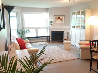 "Main Photo: 203 607 E 8TH Avenue in Vancouver: Mount Pleasant VE Condo for sale in ""MIRASOL"" (Vancouver East)  : MLS®# R2374774"