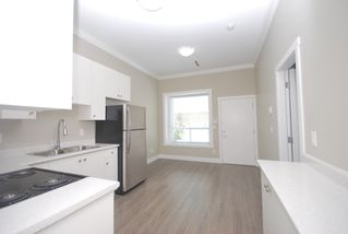 Photo 17: 6437 MARINE Drive in Burnaby: Big Bend House 1/2 Duplex for sale (Burnaby South)  : MLS®# R2374846