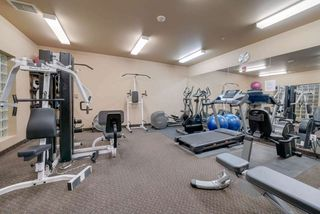 Photo 6: 111 260 STURGEON Road: St. Albert Condo for sale : MLS®# E4159229
