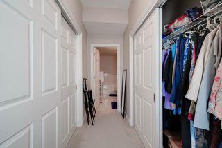 Photo 16: 111 260 STURGEON Road: St. Albert Condo for sale : MLS®# E4159229