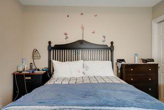 Photo 15: 111 260 STURGEON Road: St. Albert Condo for sale : MLS®# E4159229
