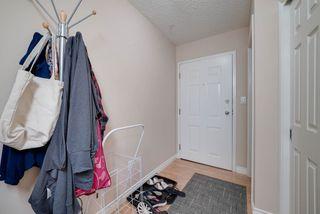 Photo 10: 111 260 STURGEON Road: St. Albert Condo for sale : MLS®# E4159229
