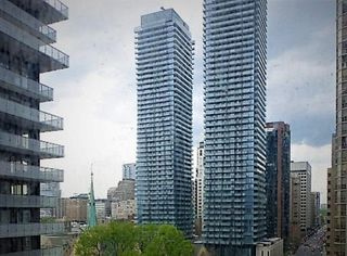 Photo 16: 1115 1001 Bay Street in Toronto: Bay Street Corridor Condo for sale (Toronto C01)  : MLS®# C4469090
