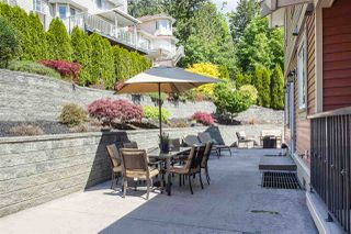 Photo 16: 152 WARRICK Street in Coquitlam: Cape Horn House for sale : MLS®# R2375567
