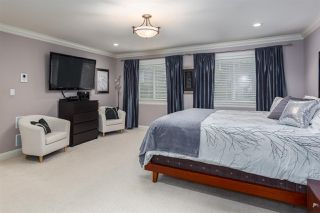 Photo 12: 152 WARRICK Street in Coquitlam: Cape Horn House for sale : MLS®# R2375567