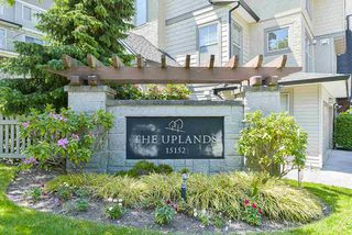 "Photo 16: 87 15152 62A Avenue in Surrey: Sullivan Station Townhouse for sale in ""UPLANDS"" : MLS®# R2375817"