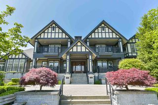 "Photo 15: 87 15152 62A Avenue in Surrey: Sullivan Station Townhouse for sale in ""UPLANDS"" : MLS®# R2375817"