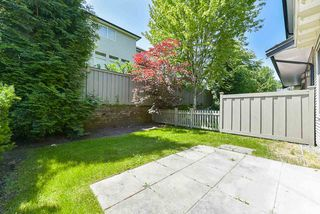 "Photo 12: 87 15152 62A Avenue in Surrey: Sullivan Station Townhouse for sale in ""UPLANDS"" : MLS®# R2375817"