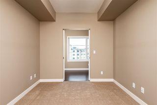 Photo 18: 401 5025 EDGEMONT Boulevard in Edmonton: Zone 57 Condo for sale : MLS®# E4159888