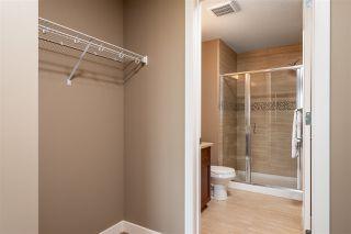Photo 13: 401 5025 EDGEMONT Boulevard in Edmonton: Zone 57 Condo for sale : MLS®# E4159888