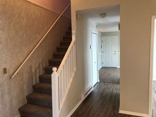 "Photo 12: 51 8737 212 Street in Langley: Walnut Grove Townhouse for sale in ""Chartwell Green"" : MLS®# R2377420"