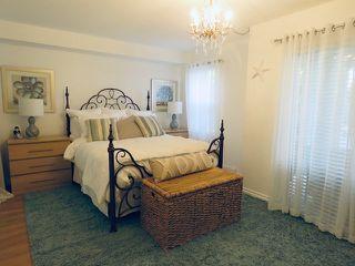 "Photo 6: 114 15555 16 Avenue in Surrey: Sunnyside Park Surrey Condo for sale in ""SANDRINGHAM"" (South Surrey White Rock)  : MLS®# R2380093"