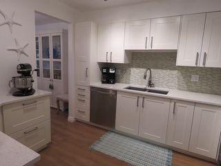 "Photo 2: 114 15555 16 Avenue in Surrey: Sunnyside Park Surrey Condo for sale in ""SANDRINGHAM"" (South Surrey White Rock)  : MLS®# R2380093"