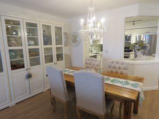 "Photo 5: 114 15555 16 Avenue in Surrey: Sunnyside Park Surrey Condo for sale in ""SANDRINGHAM"" (South Surrey White Rock)  : MLS®# R2380093"