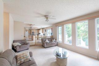 Photo 10: 322 WEBER Way in Edmonton: Zone 20 House for sale : MLS®# E4161775