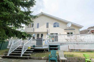 Photo 4: 322 WEBER Way in Edmonton: Zone 20 House for sale : MLS®# E4161775