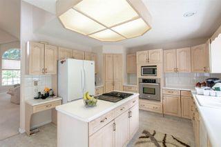 Photo 9: 322 WEBER Way in Edmonton: Zone 20 House for sale : MLS®# E4161775