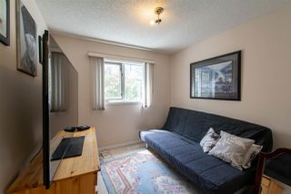 Photo 15: 322 WEBER Way in Edmonton: Zone 20 House for sale : MLS®# E4161775