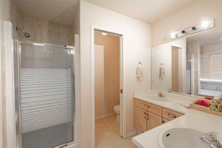 Photo 13: 322 WEBER Way in Edmonton: Zone 20 House for sale : MLS®# E4161775
